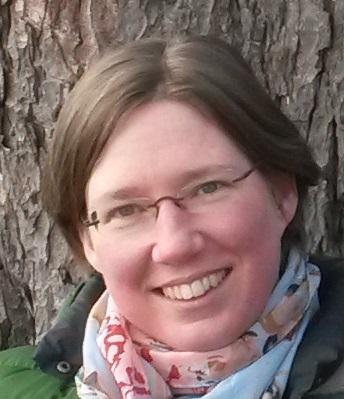 Dr. med. Andrea Niemann